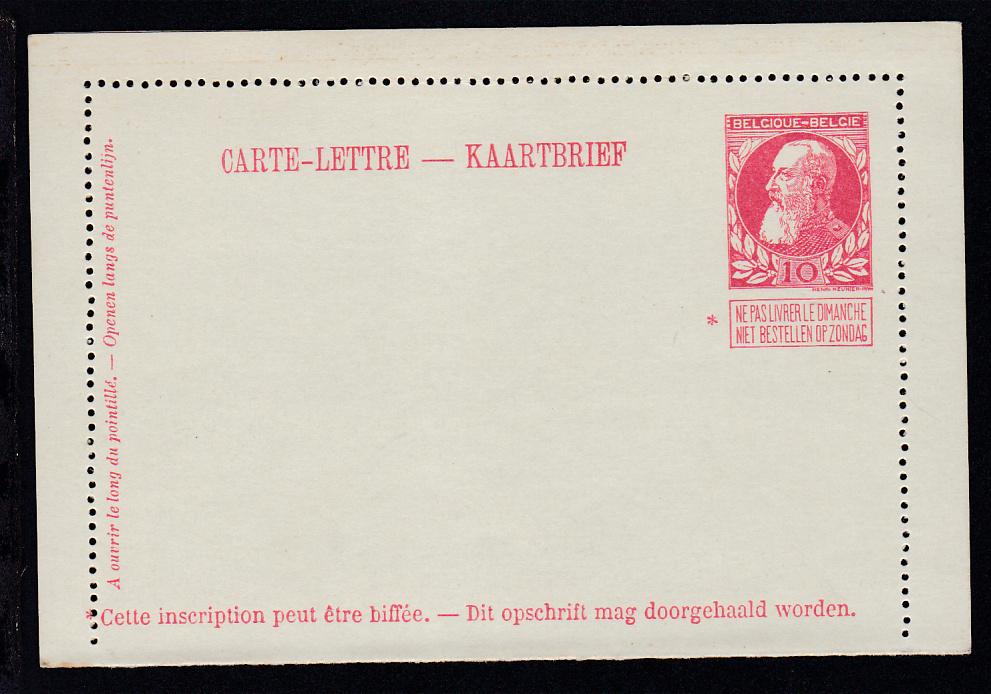 ** Belgien-markenheftchen 19 König Baudouin 15 Franc 1969 Belgien Europa